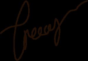 treecey comms web designer